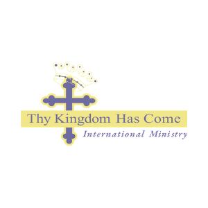 TKHC Logo Icon